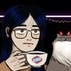 fluffyponiesofsatan's avatar