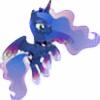FluffyPrincessLuna's avatar