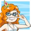 FluffyPrivia's avatar