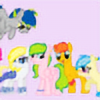 FluffyProduction's avatar