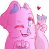 fluffypuffles's avatar