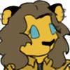 FluffyRach's avatar