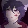 FluffyRamen's avatar