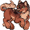 Fluffyre's avatar