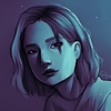 FluffySeaNut's avatar