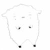 fluffysheep308's avatar
