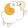 FluffySheepplz's avatar
