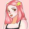 FluffyShelley's avatar