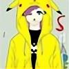 FluffySinTrash's avatar
