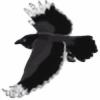 Fluffysminion's avatar