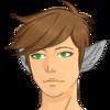 FluffySnuffy's avatar