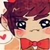 FluffySora's avatar