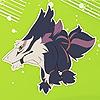 FluffySpaceShark's avatar