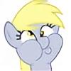 FluffySpam2021's avatar