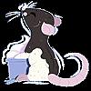 FluffySt's avatar