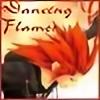 fluffystwin's avatar