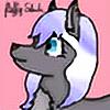 FluffySummers's avatar