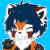 FluffySyko's avatar