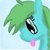 Fluffytail123's avatar