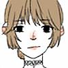 fluffytaissa's avatar