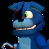FluffythedogFtw's avatar