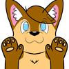 FluffytheFennecFox's avatar