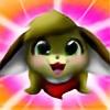 fluffythefurrie's avatar