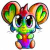 fluffythehamster1234's avatar