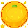fluffythewolf12's avatar