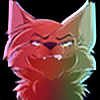 FluffyTiger97's avatar