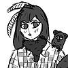 FluffyTrashMoth's avatar