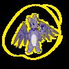 FluffyTreeHugs's avatar