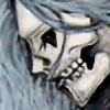 FluffyTurtle's avatar