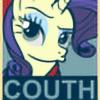 Fluffytuzki's avatar