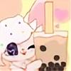 Fluffyunibunny's avatar