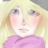 FluffyUnicornBrows's avatar