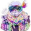 FluffyWafflesX3's avatar