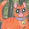 FluffyWarriorCats123's avatar