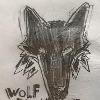 Fluffywolf36's avatar