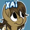 FluffyXai's avatar