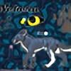 FluffyxNeberu's avatar