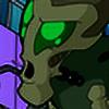 FluffyYellowFox's avatar