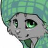 FluffyYera's avatar