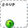 Fluffyzalgon's avatar