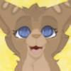 FluffyZoom's avatar