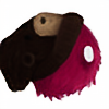 Flufs's avatar