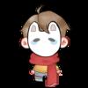 FlufSxrq's avatar