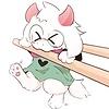 FlufyRalsei's avatar