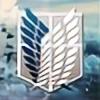 FlugelDerLeben's avatar