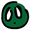 Flugfarfar's avatar